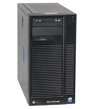 Плата объединительная HP DL580 Gen9 H240 Card Cable Kit 805356-B21